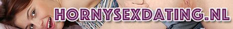 horny sexdating